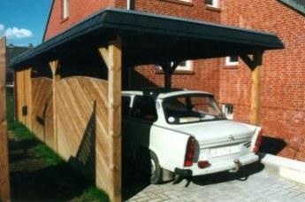 carport garage. Black Bedroom Furniture Sets. Home Design Ideas